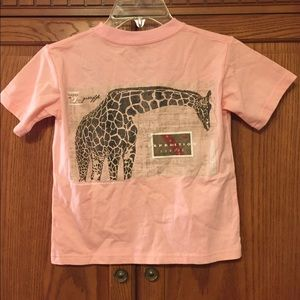 Southern Marsh   NWT   Size Small   Pink